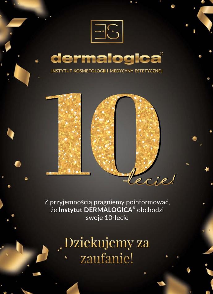 derma-1