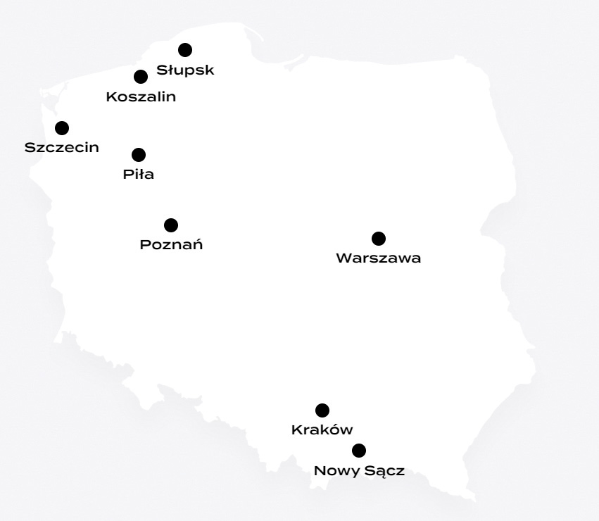 mapa Cichy Zasada kopia