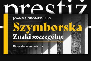 szymborska-cover