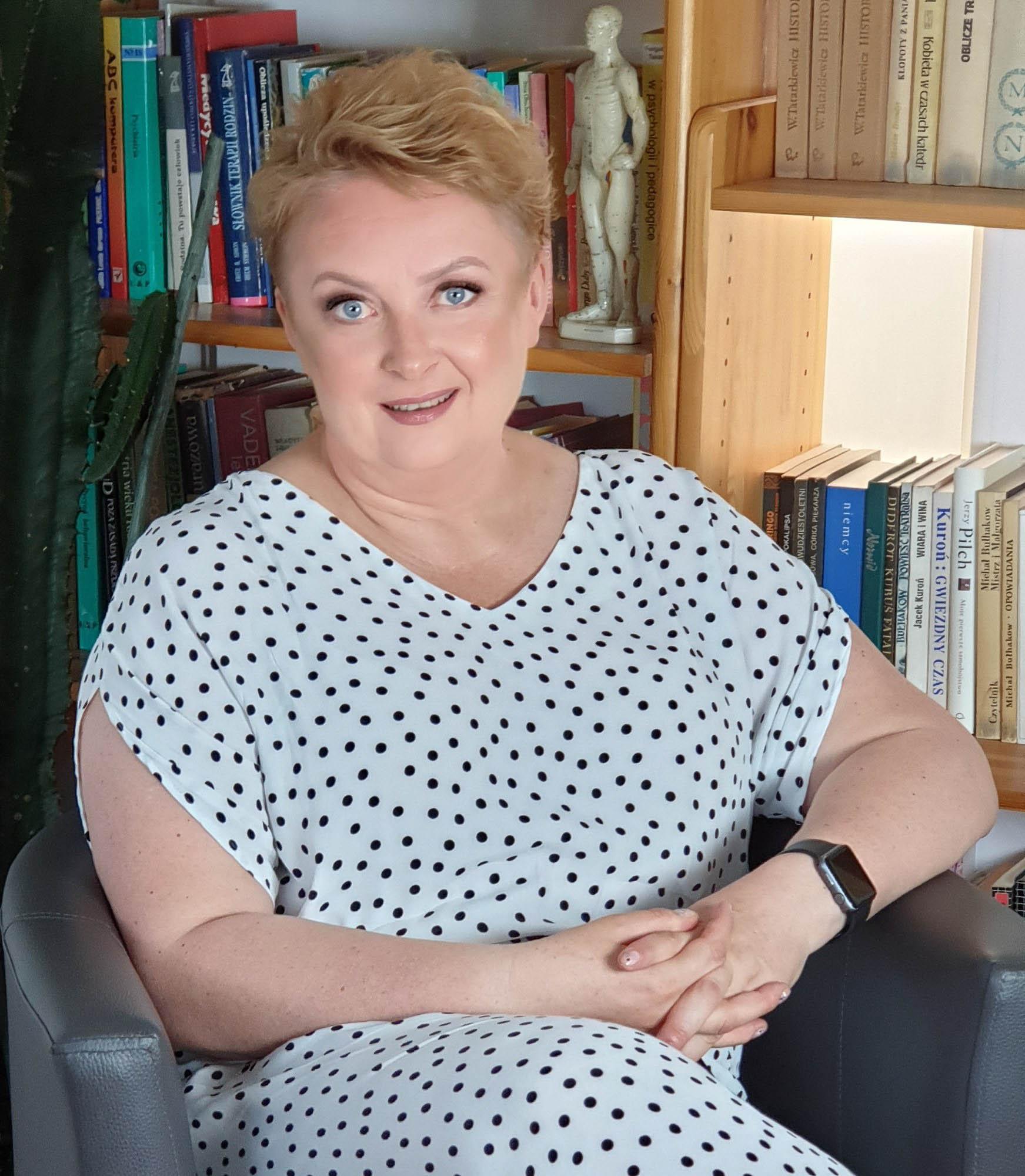 Izabela Ciuńczyk