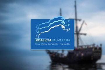 Koalicja Nadmorska logo2