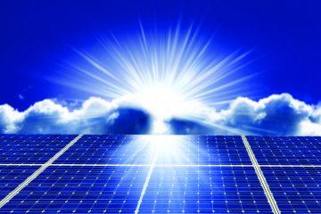 estabanell-enegia-el-mercat-demmagatzematge-fotovoltaic-arribar-als-25-GW-al-2026+02
