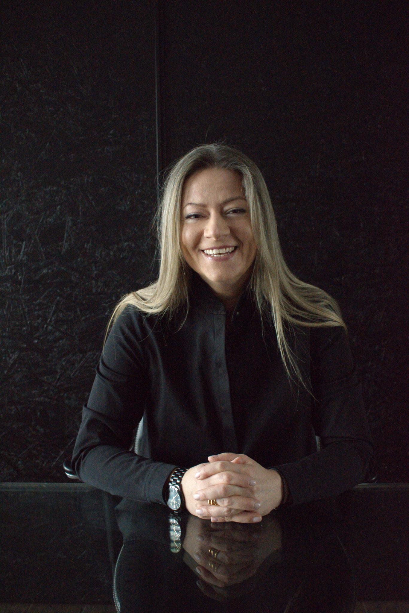 Anetta Kazimierska
