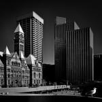 TorontoOntario 30896Nik