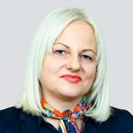 dianasinkiewicz
