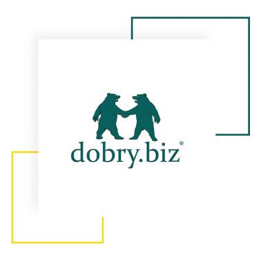 dobry_biz_misie