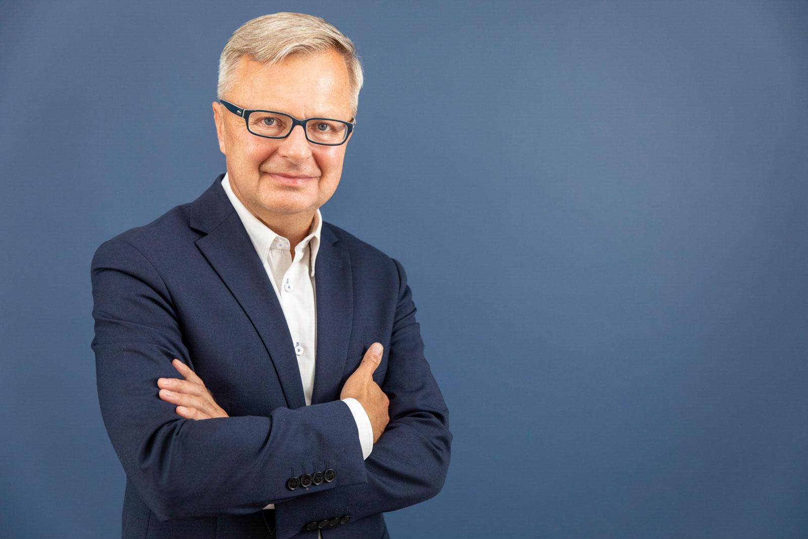 Arkadiusz Klimowicz