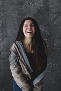 Karolina Magnowska 1