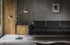 Mood-Design_Bert-Frank_lampa_Shear-Floor
