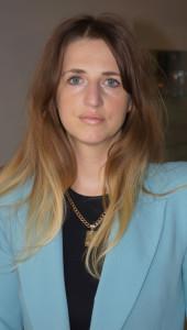 Natalia Sterczyńska
