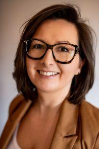 Izabela Felisiak