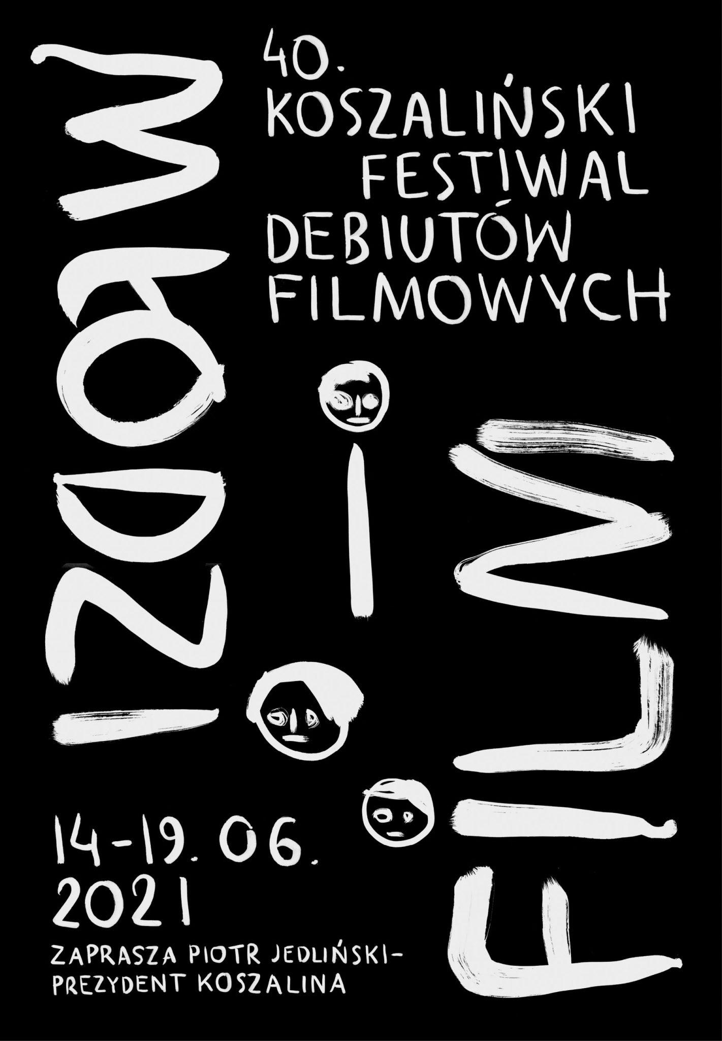 MLODZI_I_FILM_PLAKAT_2