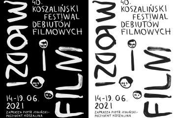 MLODZI_I_FILM_PLAKAT_razem