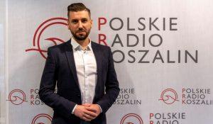 Tomasz Tran