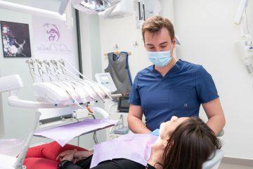 la dentica zdj (2)